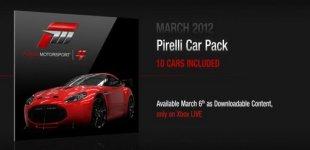 Forza Motorsport 4. Видео #14