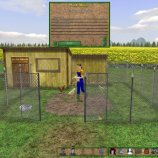 Скриншот Farm, The (2010) – Изображение 8