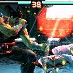 Скриншот Tekken 3D: Prime Edition – Изображение 58