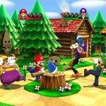 Скриншот Mario Party 9 – Изображение 30