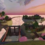 Скриншот Sky Sanctuary – Изображение 4