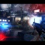 Скриншот Rambo: The Video Game – Изображение 8