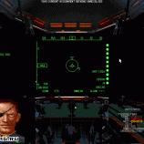 Скриншот Battlecruiser 3000AD
