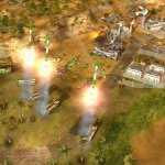 Скриншот Command & Conquer: Generals – Изображение 19