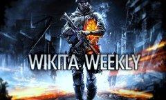 Wikita Weekly | Выпуск 13 |