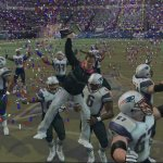 Скриншот Madden NFL 2005 – Изображение 18