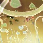 Скриншот Botanicula – Изображение 9
