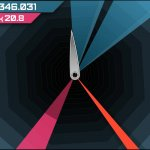 Скриншот Spinner Tronic – Изображение 4