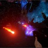 Скриншот Deathwave