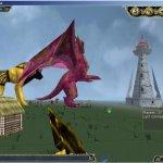 Скриншот Blade Mistress – Изображение 17