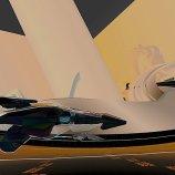 Скриншот WipEout HD: Fury – Изображение 9
