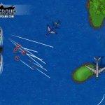 Скриншот Battle Group – Изображение 22