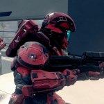Скриншот Halo 5: Guardians – Изображение 91