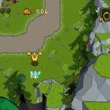 Скриншот Adventure Time: The Secret of the Nameless Kingdom – Изображение 7