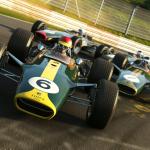 Скриншот Project CARS – Изображение 562
