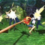 Скриншот One Piece: Pirate Warriors