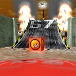 Скриншот Super Stunt Spectacular