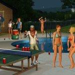 Скриншот The Sims 3: University Life – Изображение 1