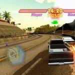 Скриншот Pimp My Ride – Изображение 5