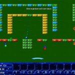 Скриншот Arkanoid: The Virtual Isles – Изображение 1