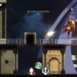 Скриншот Seraph