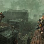 Скриншот Assassin's Creed III: Battle Hardened Pack – Изображение 3