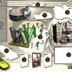Скриншот Mastermind, The (2005) – Изображение 1