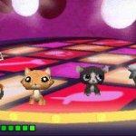 Скриншот Littlest Pet Shop Friends – Изображение 11