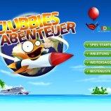 Скриншот Clubbies Abenteuer – Изображение 1