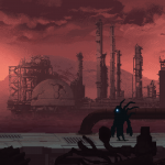 Скриншот Warlocks vs Shadows – Изображение 6