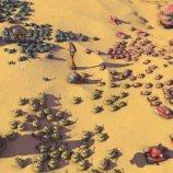 Скриншот Win That War! – Изображение 1