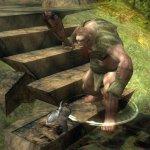 Скриншот Dungeons & Dragons Online – Изображение 280