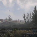 Скриншот Новый Союз – Изображение 78