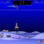 Скриншот Atlantis Rising – Изображение 12