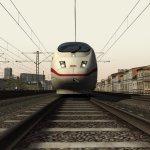 Скриншот Train Simulator 2013 – Изображение 23