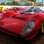Скриншот Ferrari: The Race Experience – Изображение 6