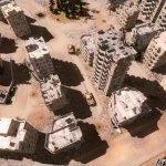 Скриншот Syrian Warfare – Изображение 2