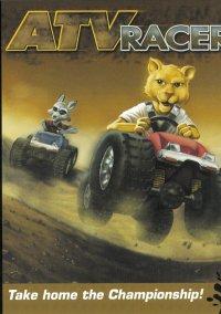 Обложка ATV Racers