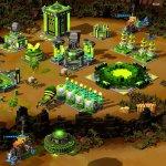Скриншот 8-Bit Armies – Изображение 8