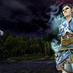 Скриншот Dungeons & Dragons Online – Изображение 176