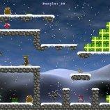 Скриншот Christmas Tale