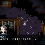 Скриншот Corpse Party: Blood Covered