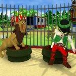 Скриншот Playmobil: Circus  – Изображение 10
