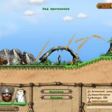 Скриншот Приключения викингов – Изображение 5