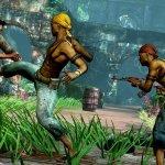 Скриншот Uncharted: Drake's Fortune – Изображение 16