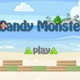 Скриншот Candy&Monster