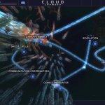 Скриншот Cloud Chamber – Изображение 9