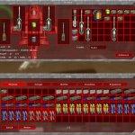 Скриншот Gunship: Apocalypse – Изображение 4