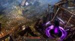 Про игру Grim Dawn - Изображение 2