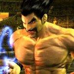 Скриншот Tekken 3D: Prime Edition – Изображение 76
